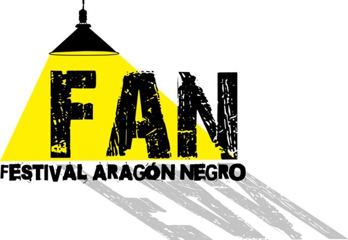 Preparada edición Festival Aragón Negro