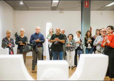 Expo Ortiz Remacha 1