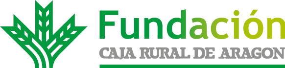 Fundación Caja Rural de Aragón