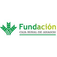 fundacion bantierra logo