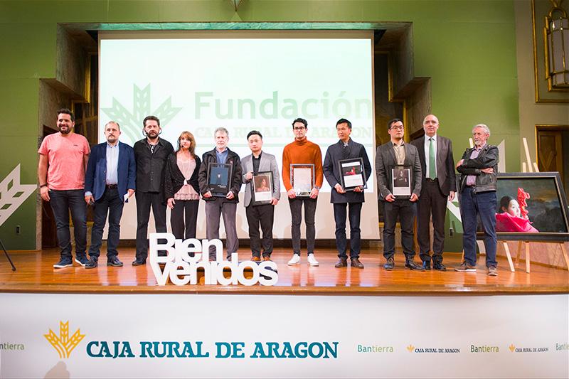fundacion caja rural bantierra modportrait