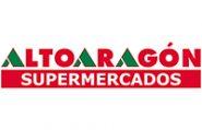 supermercados alto aragon