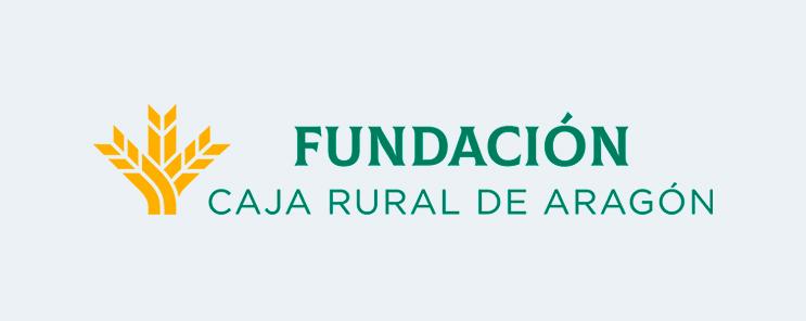 fundacion caja rural de aragon