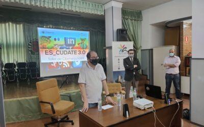 Fundación Caja Rural de Aragón impulsa un nuevo ciclo de formación en ciberseguridad
